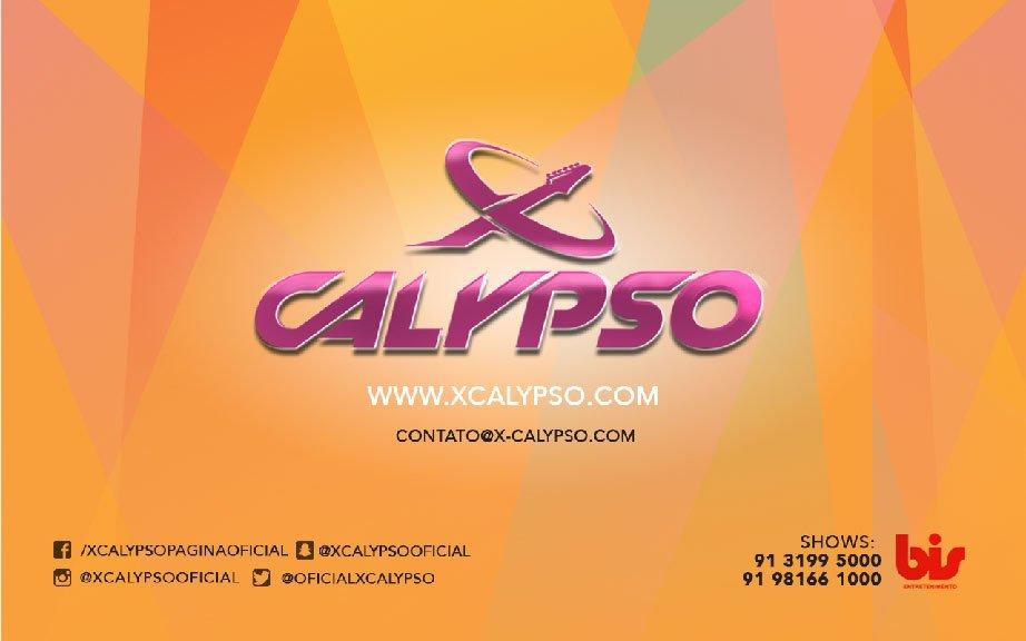 XcalypsoReleasev3_Page_7