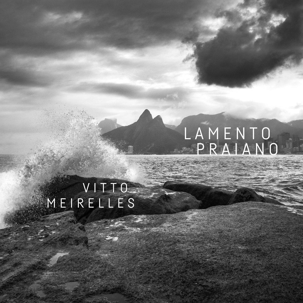 LAMENTO_PRAIANO