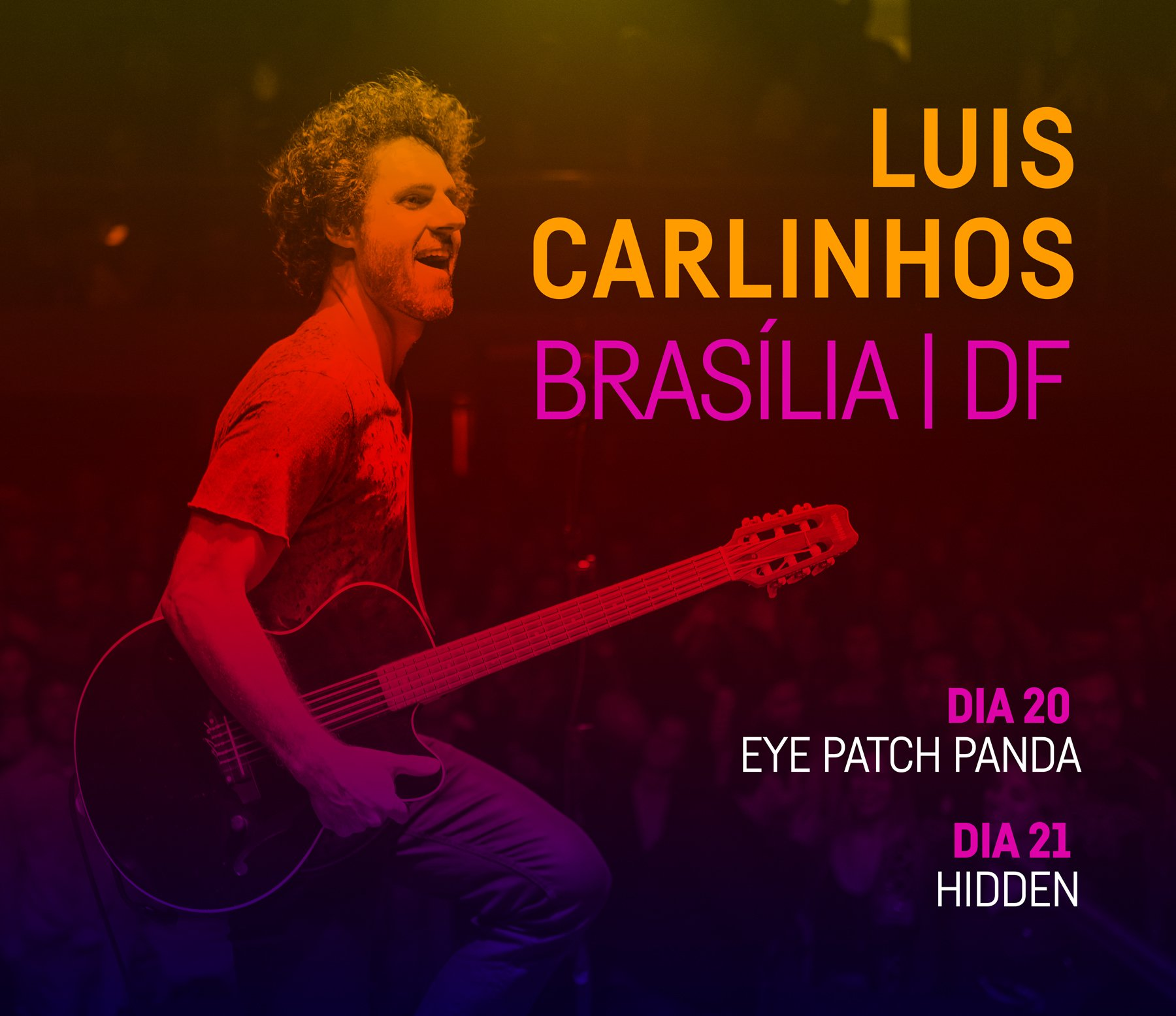 LC_BRASILIA2