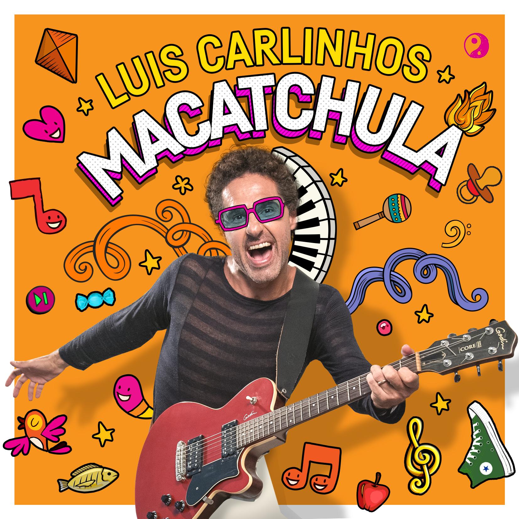 MACATCHULA3