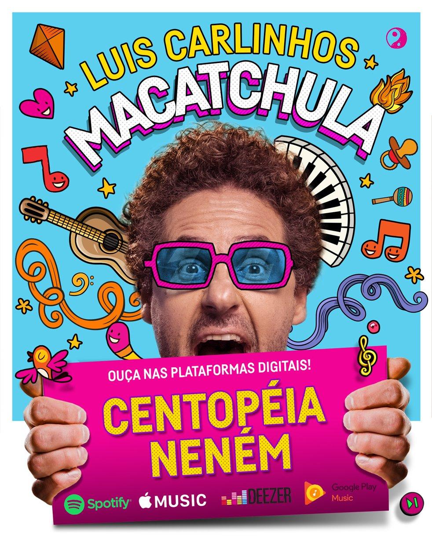 MACATCHULA_promo