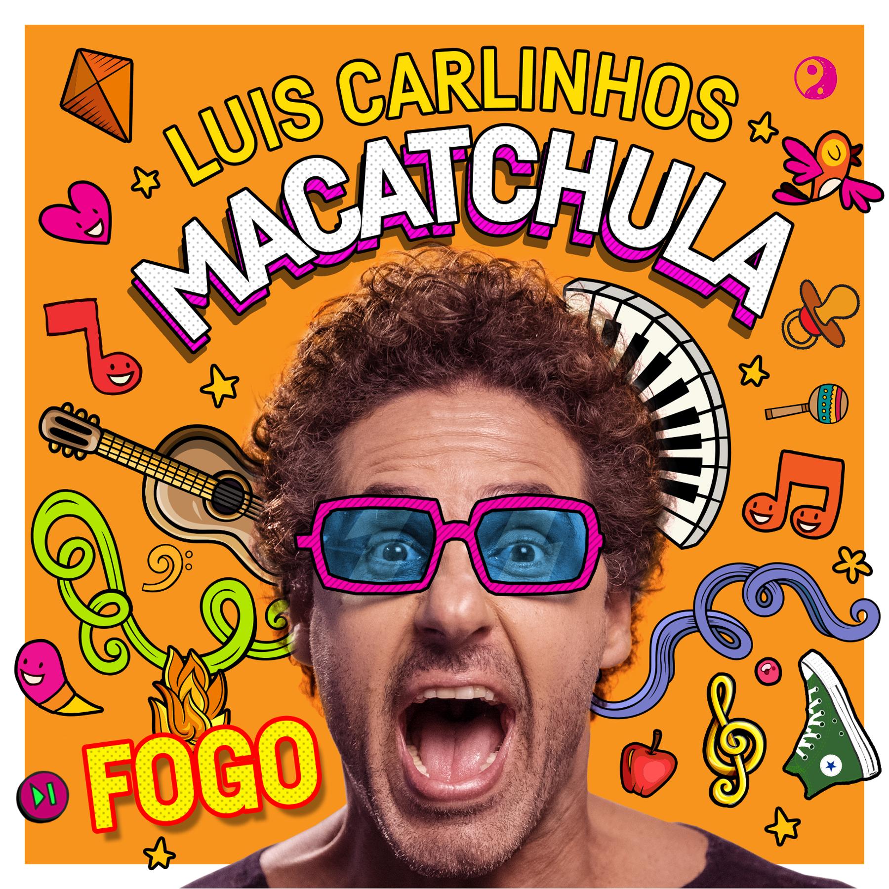 Macathcula_fogo