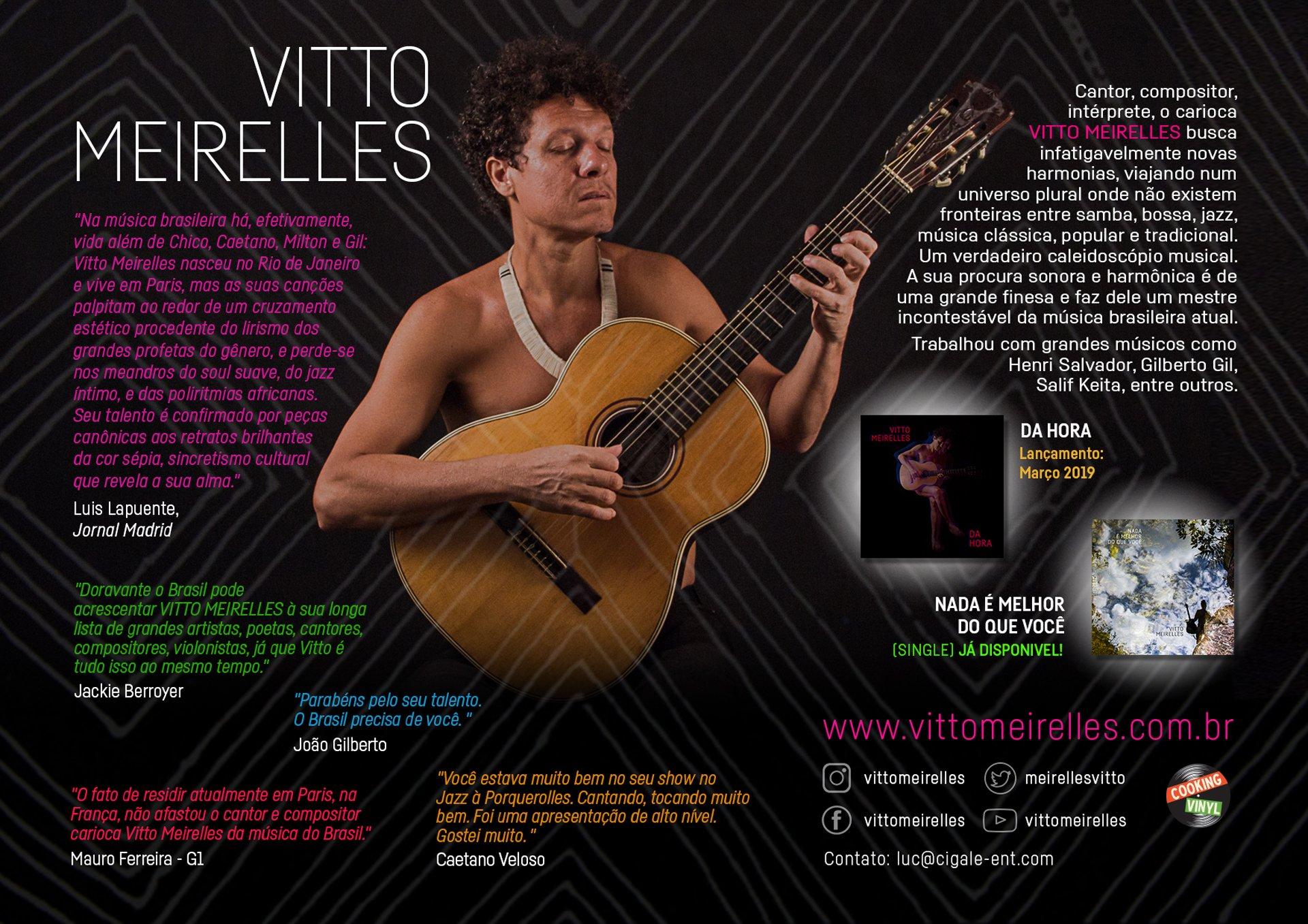 Vitto-onepagev2