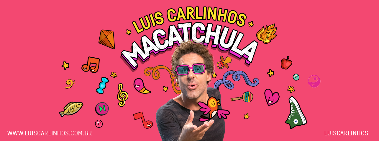 covermacatchula_2_rosa