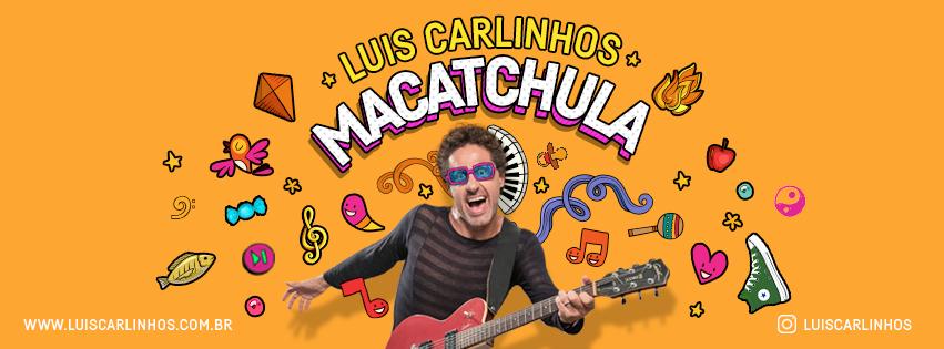 covermacatchula_guitarra_laranja