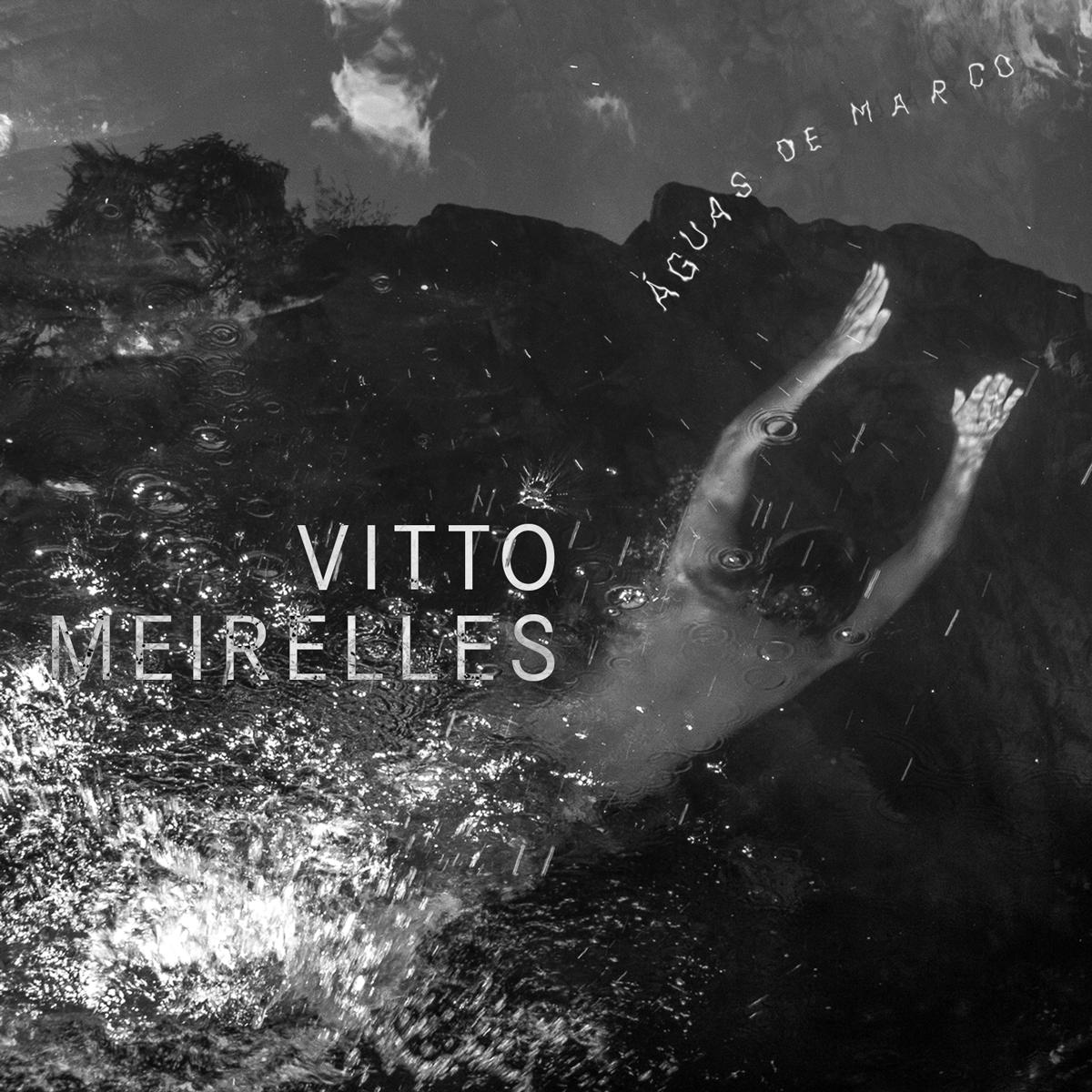 Vitto_aguasdemarco